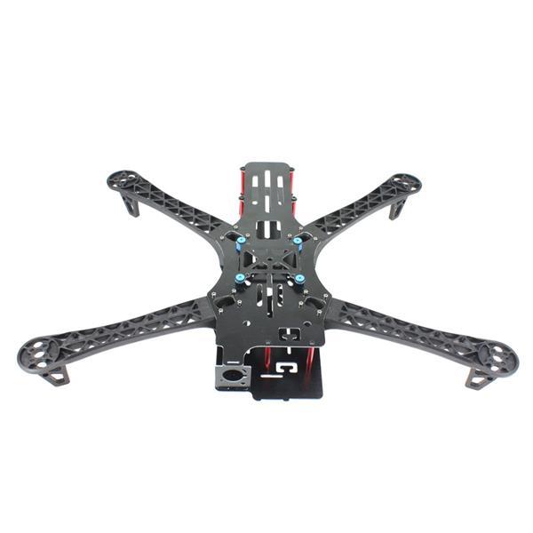 acheter drone en thailande