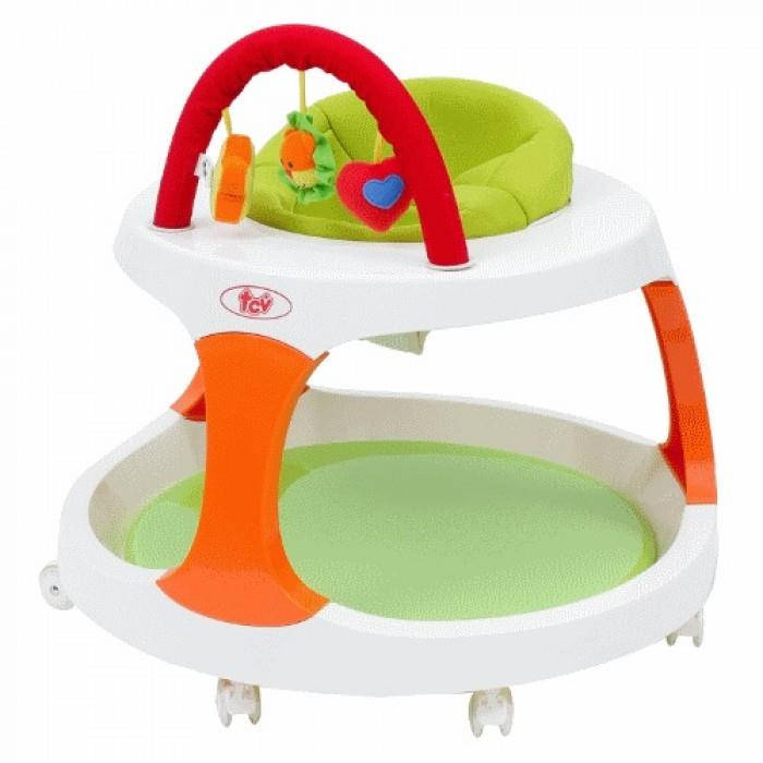 New TCV Baby Furniture Walker FOC Land Shipping