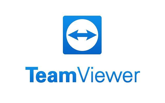 TEAMVIEWER 12 ( SOLVE LIMIT PROBLEM)