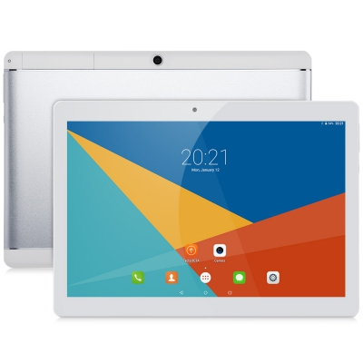 Teclast 98 Octa Core Dual 4G Phablet Android 5.1 10.1 inch MTK6753 1.5..