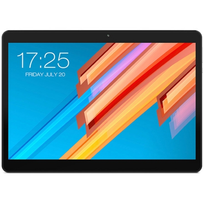 Teclast M20 4G Phablet Android 8.0 10.1 inch MT6797 (X23) Deca Core 3GB RAM 32