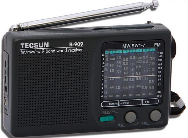 tecsun small fm radio r 909 end 3 22 2019 2 59 am. Black Bedroom Furniture Sets. Home Design Ideas