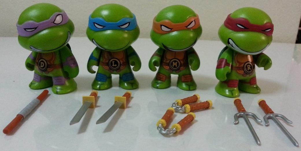 ninja turtle cake topper mutant turtles cake to end 1 12 2017 3 15 pm 6177