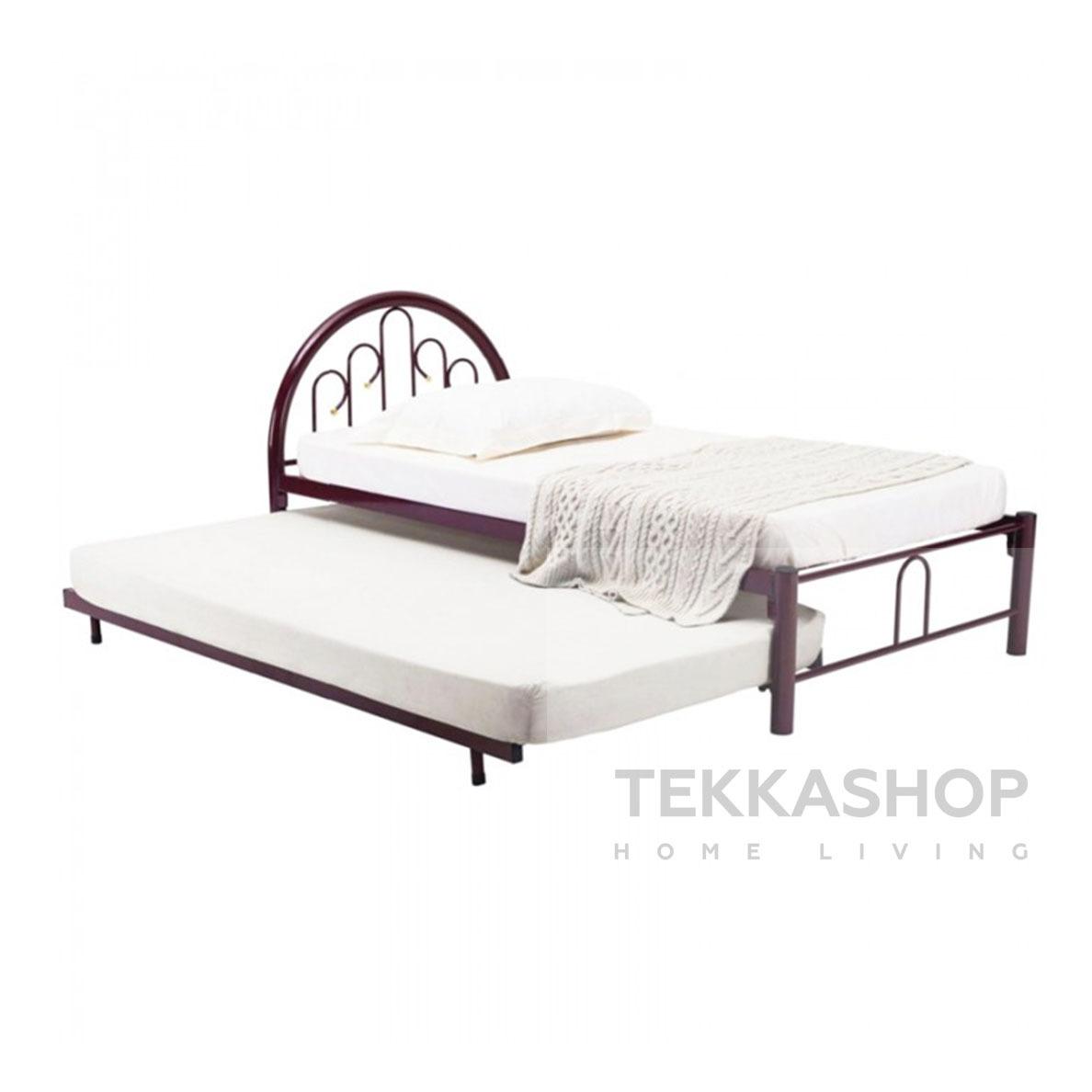 Tekkashop GDSBF2538R Single Metal B (end 4/20/2021 12:00 AM)
