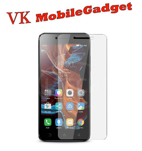 Tempered Glass LENOVO A6020
