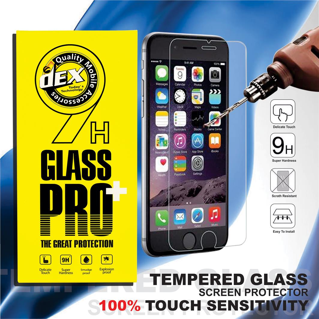 Oppo A77 Tempered Glass Price Harga In Malaysia My User F1 Plus Clear Screen Protector A3s A59 A71 A83 Free Cable