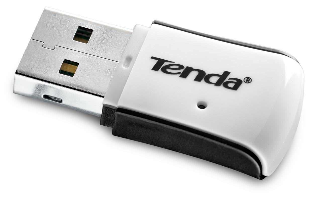 TENDA WIFI W311M DRIVERS FOR WINDOWS MAC