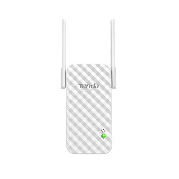 Tenda Wireless N300 Universal Range Extender (A9)
