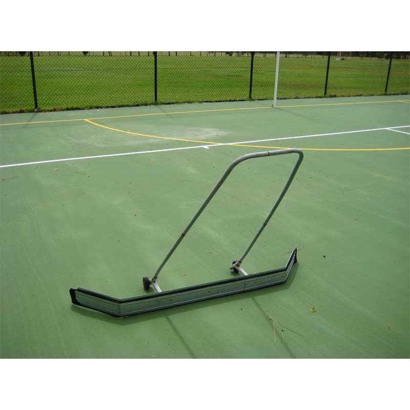 Tennis Dry Court Squeegee End 1 20 2019 9 16 Pm