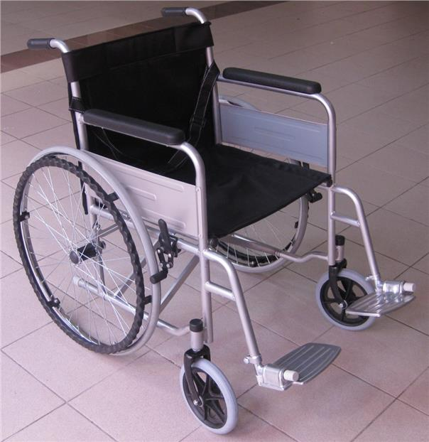 Terengganu wheelchair supplier wholesale ready stock &gt= 360 units