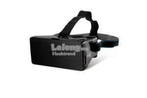 Terios VR BOX (Free Shipping)