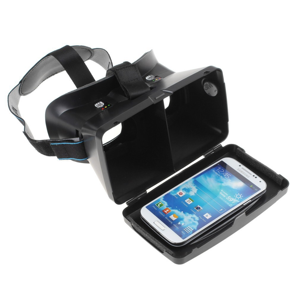 Tempat Jual Instavr Make Your Vr Apps In Minutes Termurah 2018 Christ Verra 72022g 14ampamp72022l 14 Silver Rosegold Terios Box Virtual Reality 3d Gla End 9 7 2019 1105 Am
