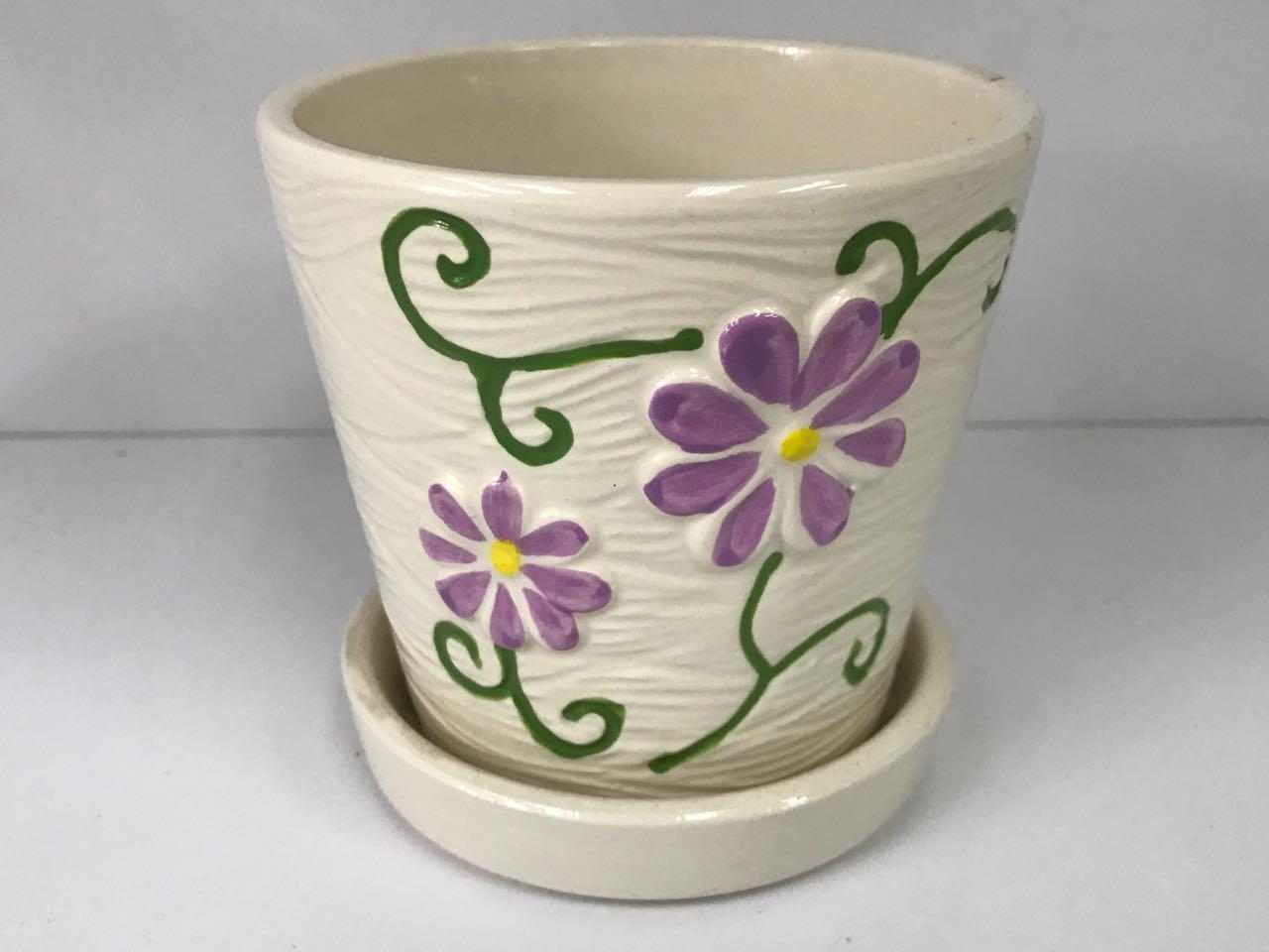 Terrarium Glass Container Flower Pot End 1 6 2020 6 15 Pm