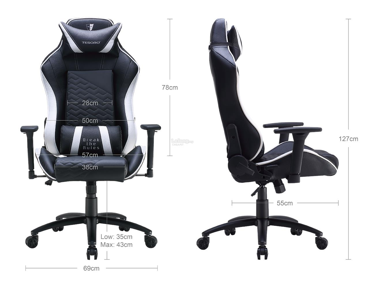 office coavas cheap racing chair chairs gaming co under