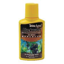 Tetra Blackwater 500ml