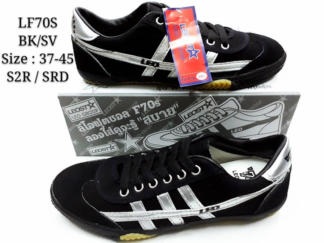 090736bcc Thailand Futsal Shoes Plus Size S002 (end 5 1 2021 12 00 AM)