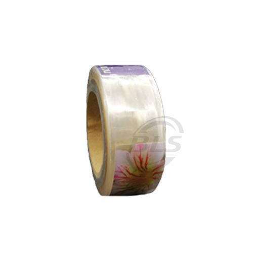 THAILAND HIGH ELASTIC FIGURE TRANSPARENT TAPE FOR PLANT 泰ࢲ..