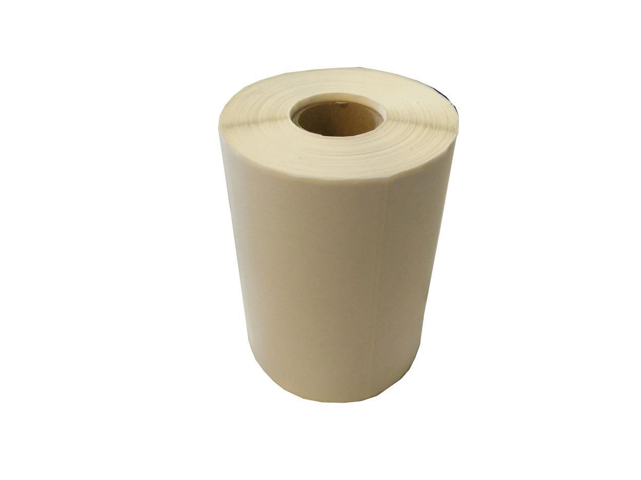 Thermal Barcode Label Sticker 100mm x 50mm(500pcs per roll)20rolls
