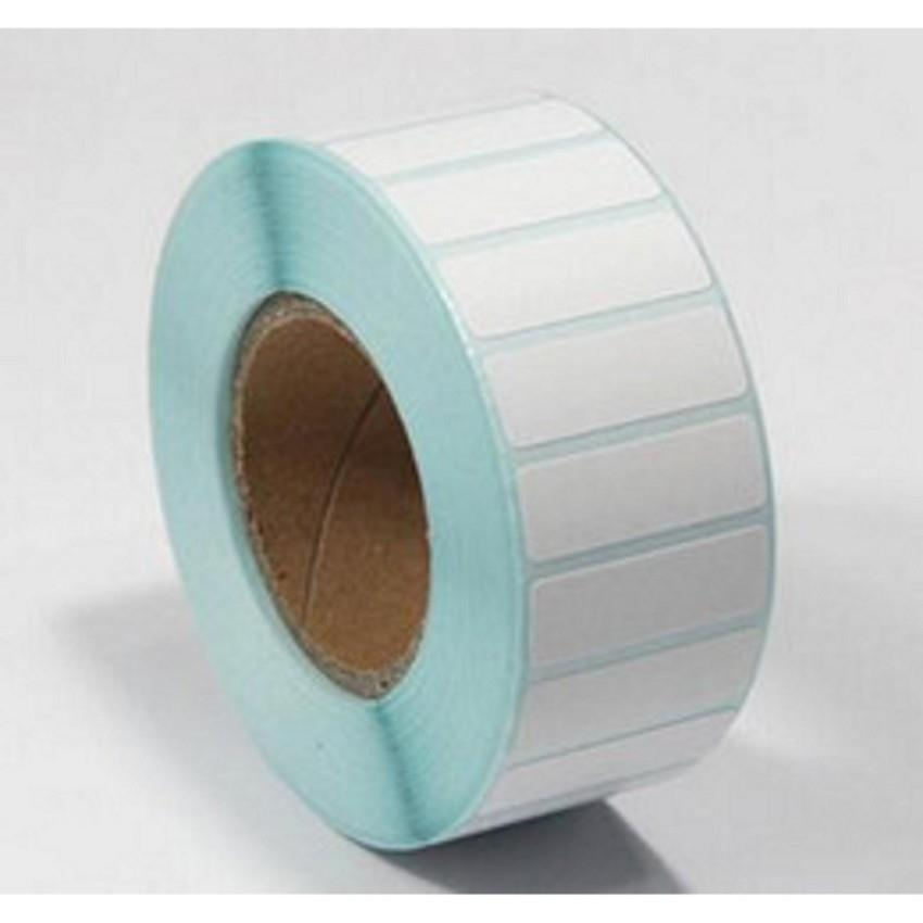 Thermal Barcode Label Sticker 20mm x 10mm (1500pcs) (50rolls)