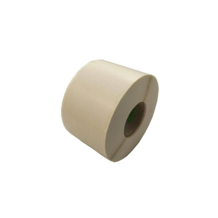 Thermal Barcode Label Sticker 40mm x 20mm (1000pcs) (90rolls)