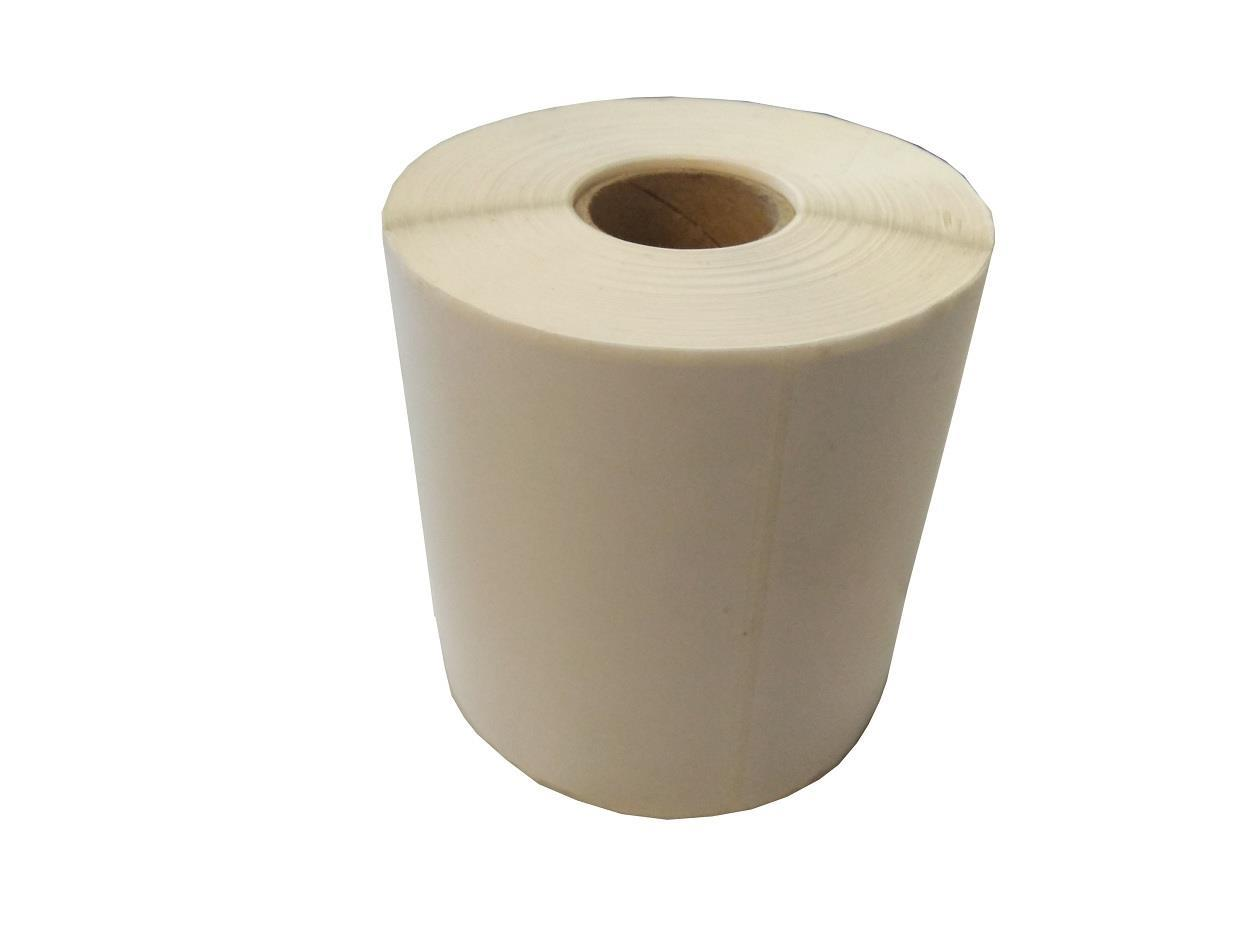 Thermal Barcode Label Sticker 80mm x 60mm(500pcs per roll)20rolls