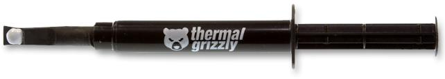 # THERMAL GRIZZLY Aeronaut Thermal Grease - 3.6g / 1.5ml #