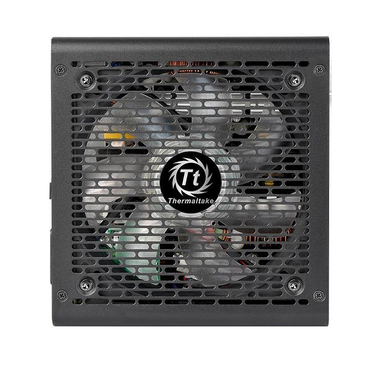 Thermaltake Smart BX1 750W 80 Plus Bronze Power Supply SPR-0750NHSABE1