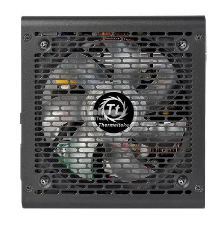 THERMALTAKE SMART BX1 RGB 650W 80 PLUS BRONZE