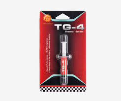THERMALTAKE THERMAL COMPOUND (TG-4)