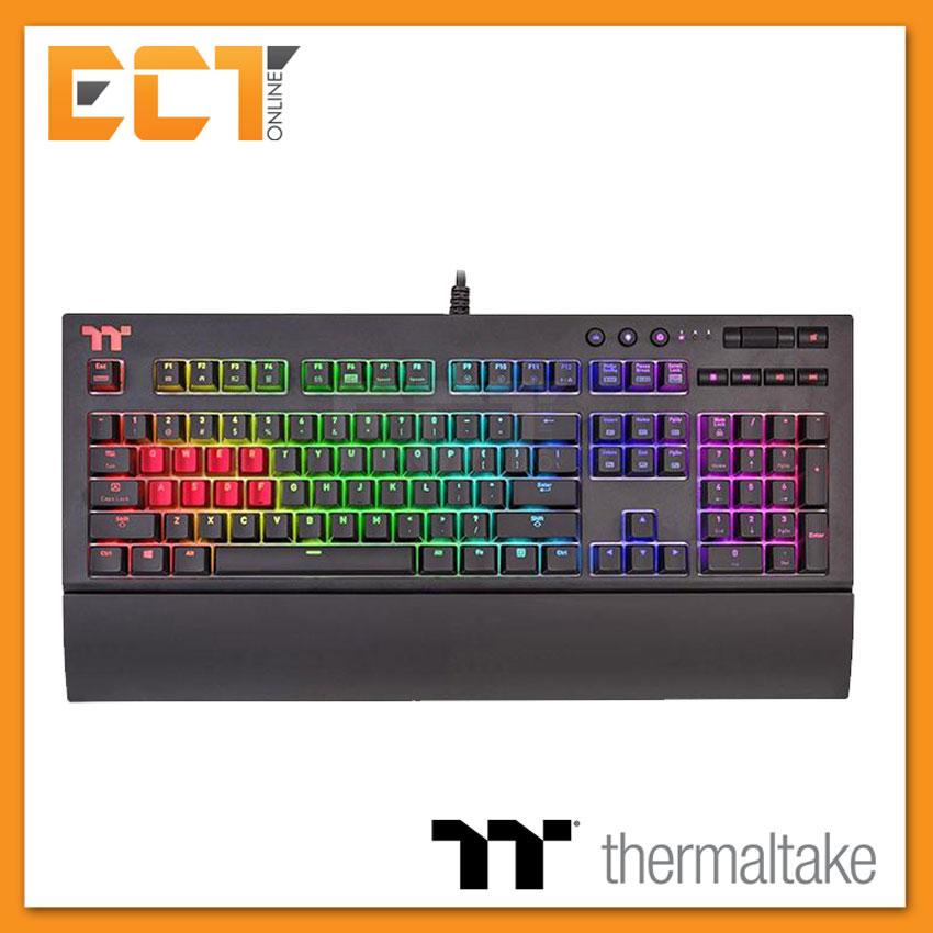 483c3836bda Thermaltake TT Premium X1 RGB Cherr (end 8/13/2021 12:00 AM)
