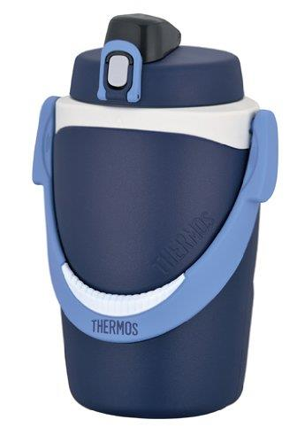 THERMOS sports jag 1.9L navy FPC-1901 NB