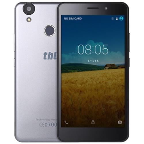 THL T9 PRO ANDROID 6 0 5 5 INCH 4G PHABLET MTK6737 QUAD CORE 1 3GHZ 2GB RAM  16