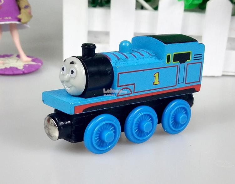 Thomas Train Cake Topper Cake Decoration Birthday Party. u2039 u203a & Thomas Train Cake Topper Cake Decora (end 12/1/2019 3:14 PM)
