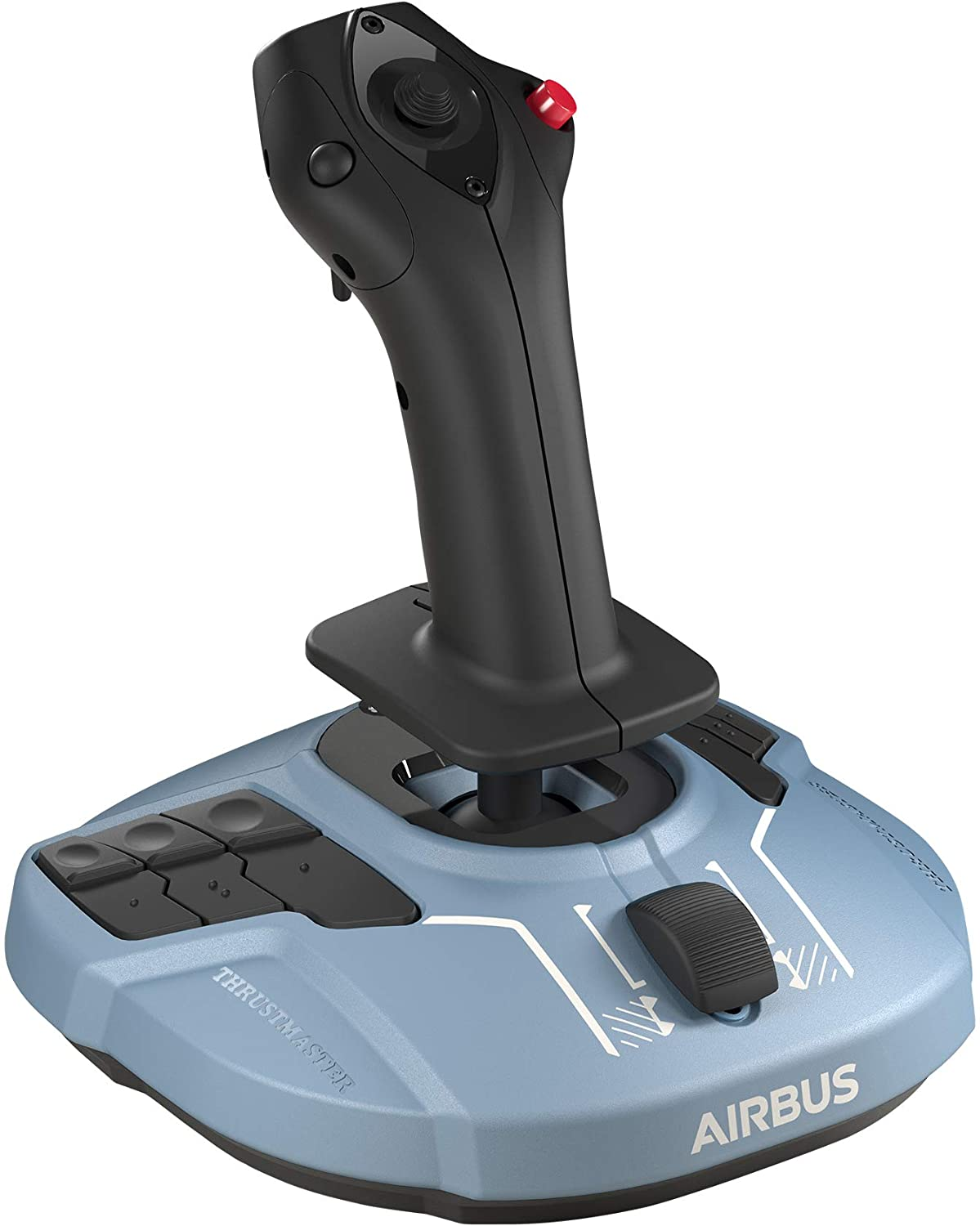 THRUSTMASTER TCA SIDESTICK AIRBUS EDITION FOR PC 2960844