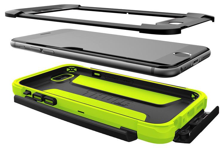thule iphone 6 plus case