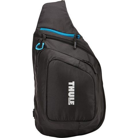 THULE LEGEND GOPRO SLING PACK - BLACK