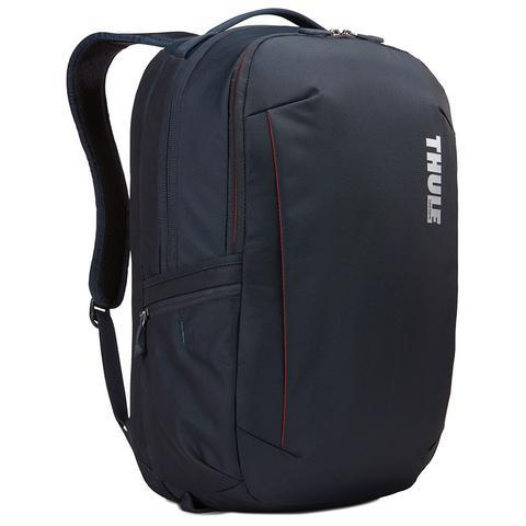 THULE SUBTERRA 30L BACKPACK - MINERAL