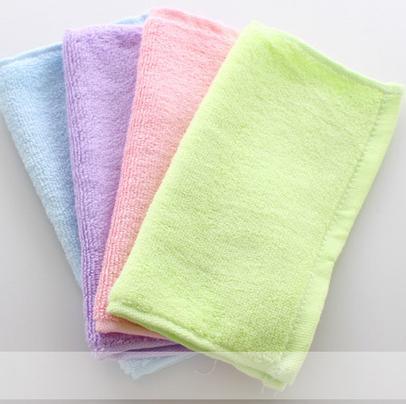 hand towel. TIANYUAN  Face Hand Towel 100 Bamboo Fibre 18 5cm 19cm End 7 1 2018 12 00 AM