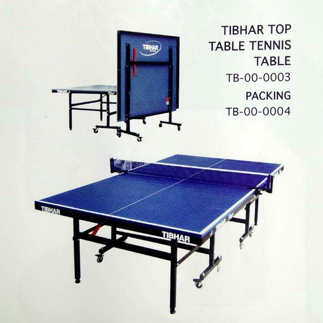TIBHAR NORM TABLE TENNIS TABLE (end 5 27 2019 11 15 PM) 5aa1549284fa