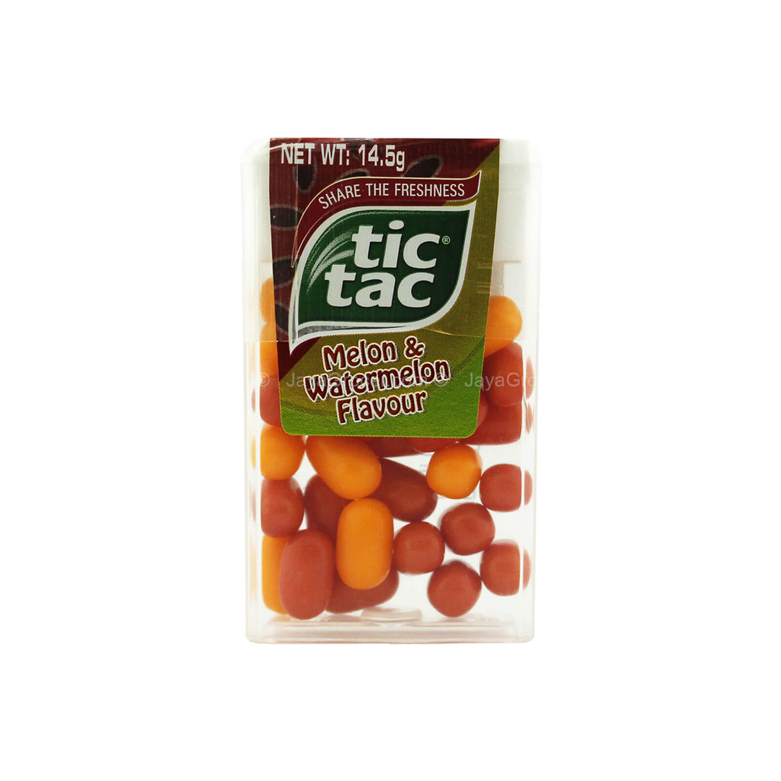 tic tac melon watermelon 1 box 1 end 12 12 2020 12 00 am