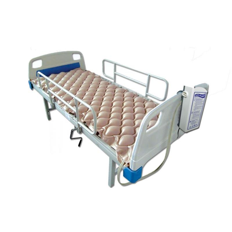 Tilam angin sakit kulit cooler anti decubitus mattress air ripple sore