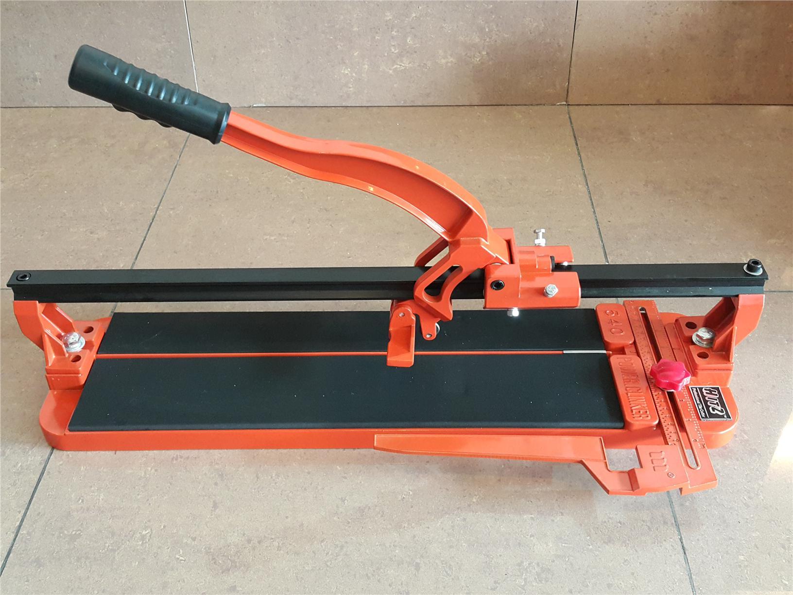 Tile Cutter Hitz 20 Md540b 1 Id778887