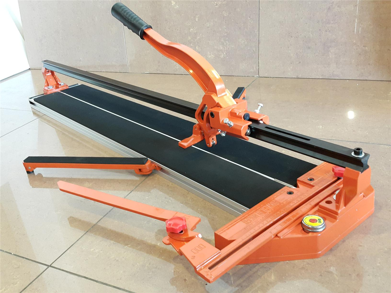 Amazing Tile And Glass Cutter Home Depot