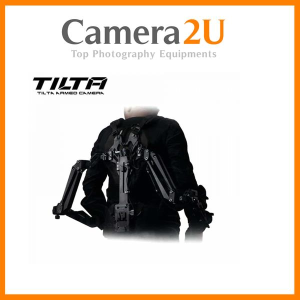 Tilta Armor Man Support Gimbal