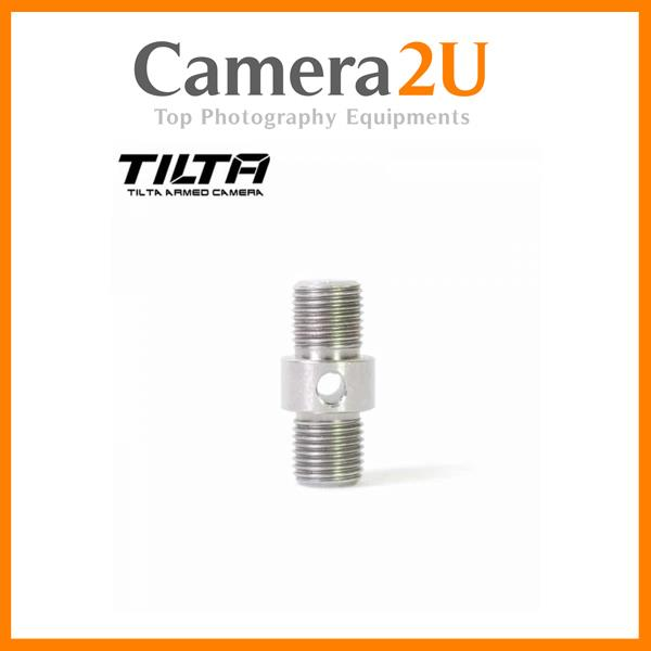 Tilta Rod Joint (Extension Screws)