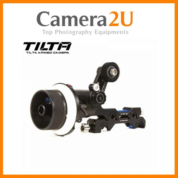 Tilta Single Sided Cinema Follow Focus