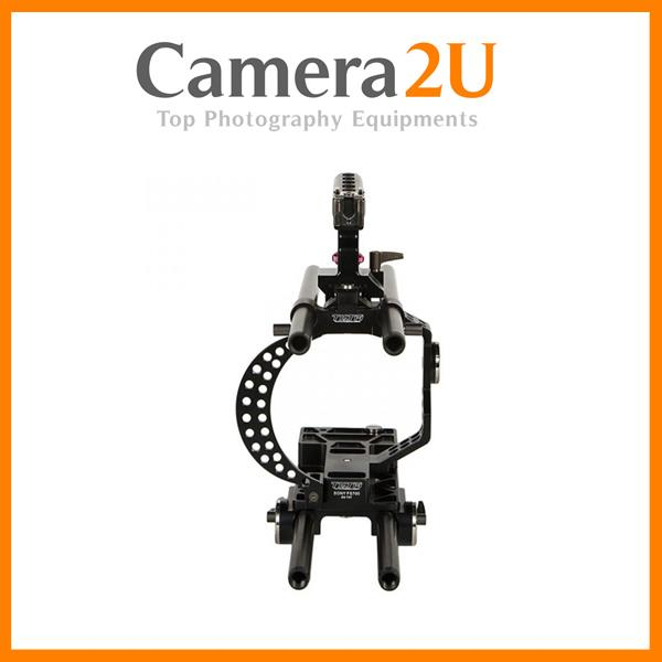 Tilta Sony FS700 Camera Rig (Kit)