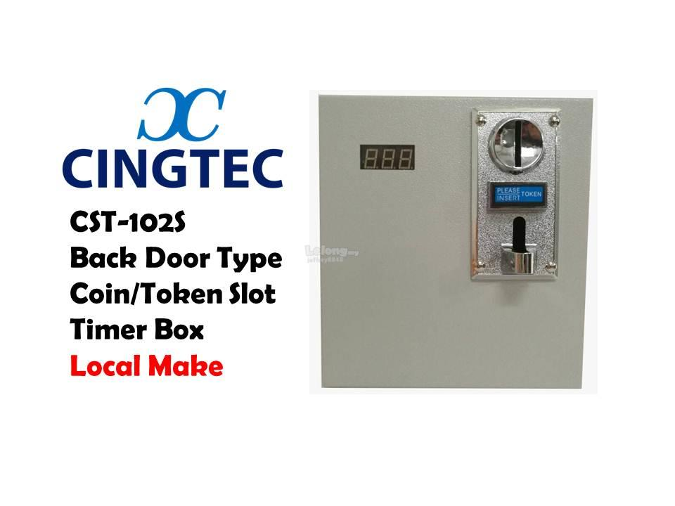 Timer Control Box (Back door)  sc 1 st  Lelong.my & Timer Control Box (Back door) (end 3/15/2019 3:15 PM)