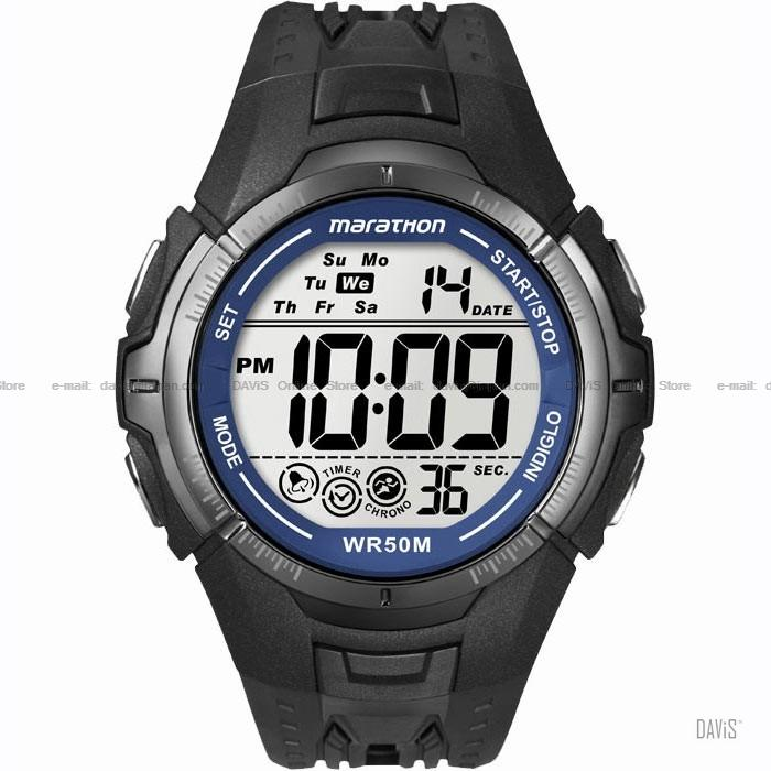 timex t5k359 m marathon digital w end 1 27 2019 12 19 am rh lelong com my User Manual User Guide Template