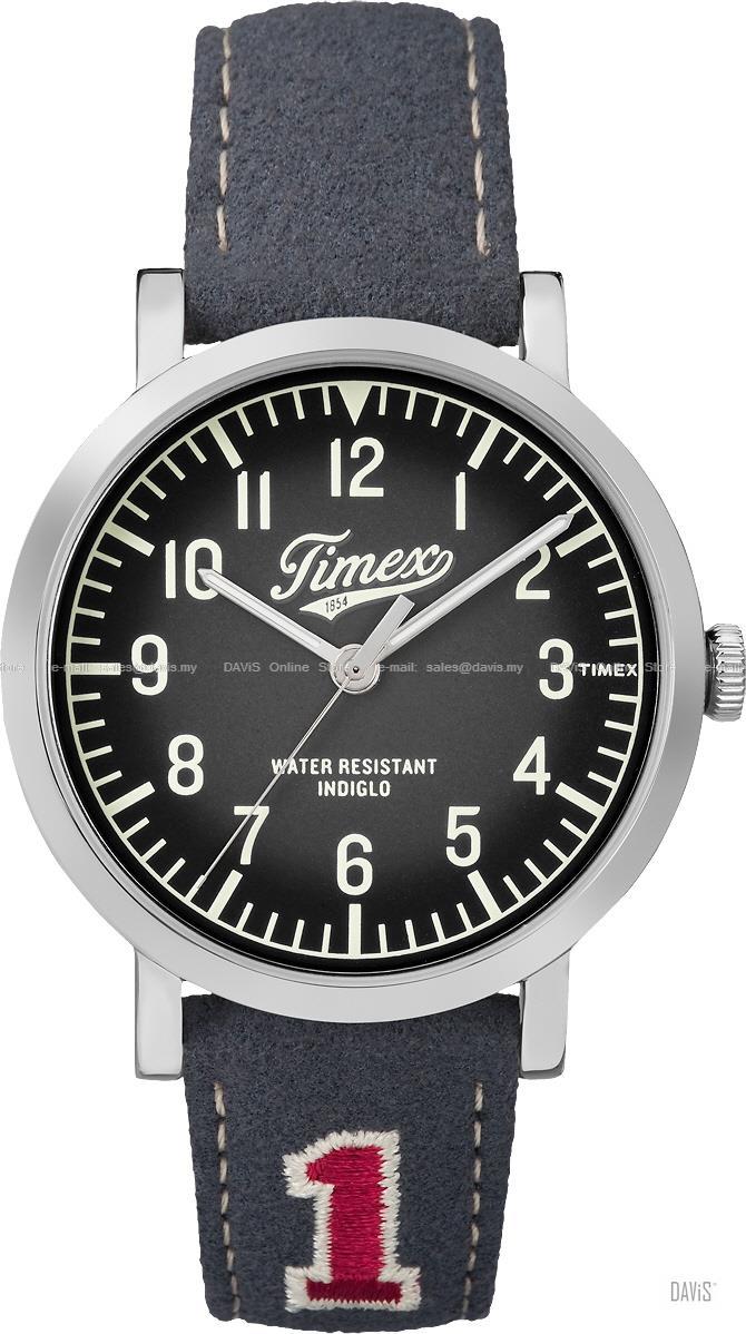 Мужские часы - Timex Ukraine